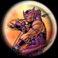 Hawkeye's picture